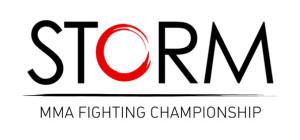 5a_storm