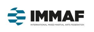 6_immaf